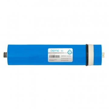 Membrane d'osmose 50 gpd