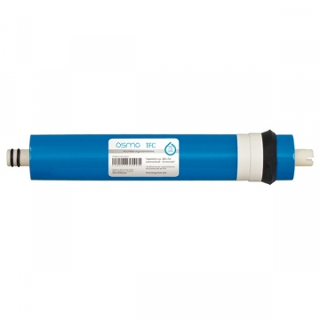 Membrane d'osmose 75 gpd