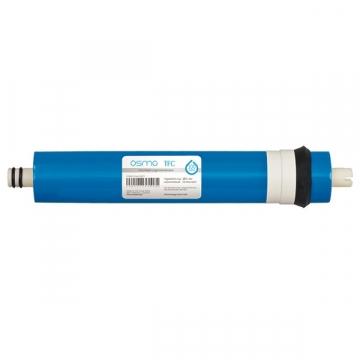 Membrane d'osmose 100 gpd