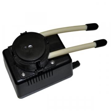 Pompe péristaltique DOS+++