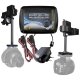Pack oscillateur DIGIMOTION+++PRO duo