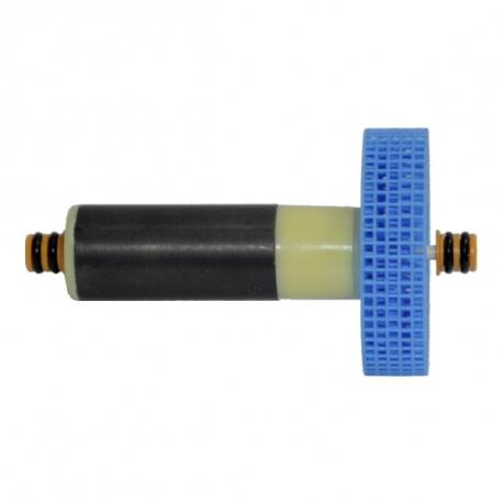 Rotor mesh pour pompe ATI PSK 2500
