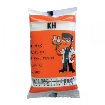 Recharge KH BALLING+++PRO pour 5 litres