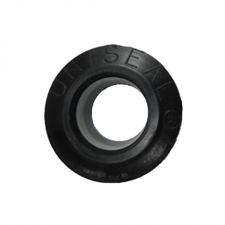 Joint uniseal® 25mm