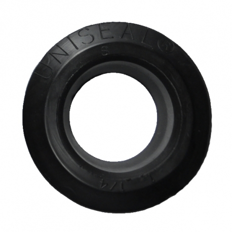 Joint uniseal® 40mm