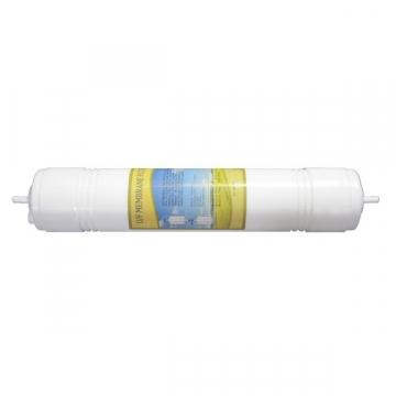 Membrane d'ultrafiltration
