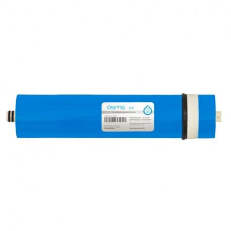 Membrane d'osmose 300 gpd