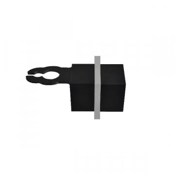Support magnétique pour capteur de niveau