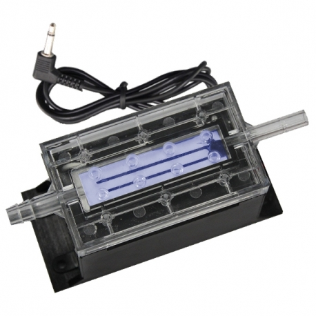 Générateur d'ozone O3+++PRO