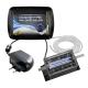 Pack générateur d'ozone et DIGIDOSER+++PRO