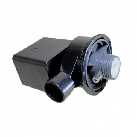 Pompe ATI PSK 2500
