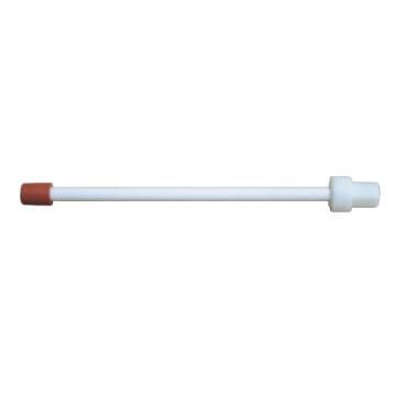 Axe pour pompe ATI PSK 2500