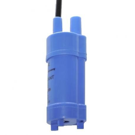 Pompe 12 volts pour osmolateur