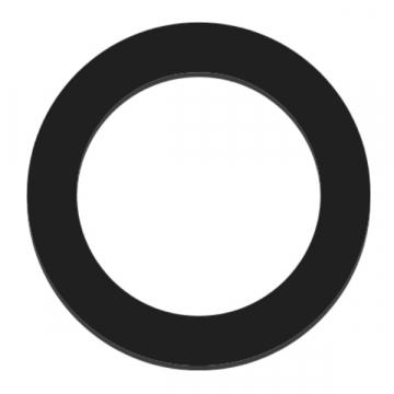 Rondelle pour joint uniseal® 50mm