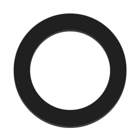 Rondelle pour joint uniseal® 40mm