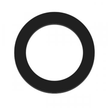 Rondelle pour joint uniseal® 32 mm