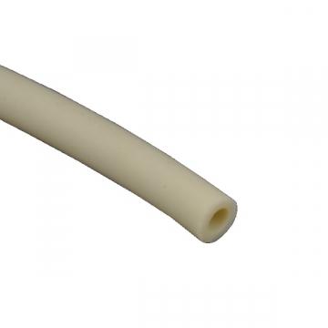 Tube de rechange pour pompe doseuse NEO3PLUS