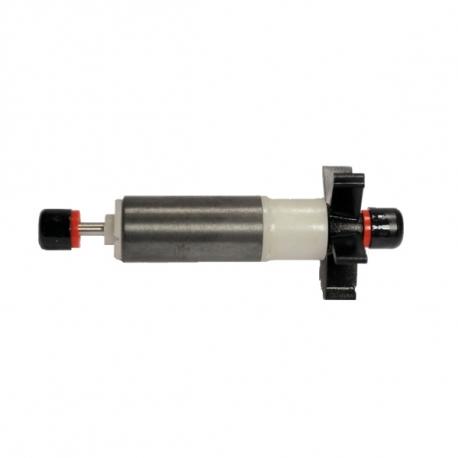 Rotor pour pompe Maxi-Jet