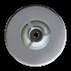 Venturi aquabee 2000/1 skimmer