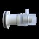 Pompe Aquabee 2000/1 skimmer