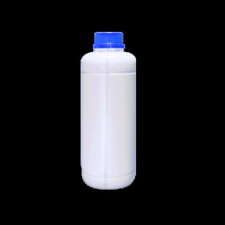 Bidon 5 litres à large col