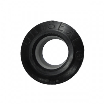 Joint uniseal® 6mm