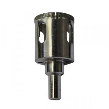 Scie cloche diamantée D32 mm