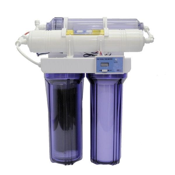 purificateur d 39 eau par ultrafiltration uf aqua pro. Black Bedroom Furniture Sets. Home Design Ideas